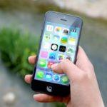 Mobilfunkverträge nur noch 1 Jahr