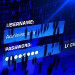 Die neue PSD2 Richtlinie und das Onlinebanking
