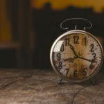 Kürzung der betrieblichen Altersvorsorge und warum ich keine habe