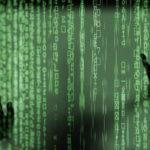 Finanzielle Freiheit durch Hackerangriff
