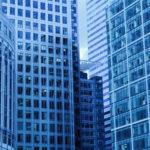 Dream Global Reit - plötzlich keine Dividende, Übernahme des Reits