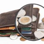 Deaktivierbares Bargeld