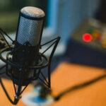 Zu Gast im Nein2Five Podcast