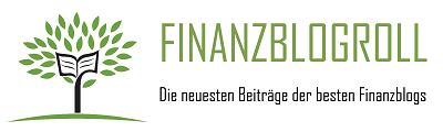 Link zu Finanzblogroll.net