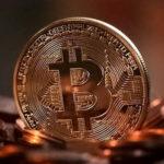 Bitcoin und die Staaten