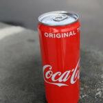 Ronaldo und die Coca-Cola Aktie